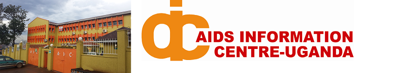 AIDS Information Centre - Uganda
